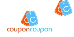 cccoupon coupon