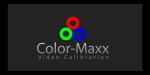 color maxx